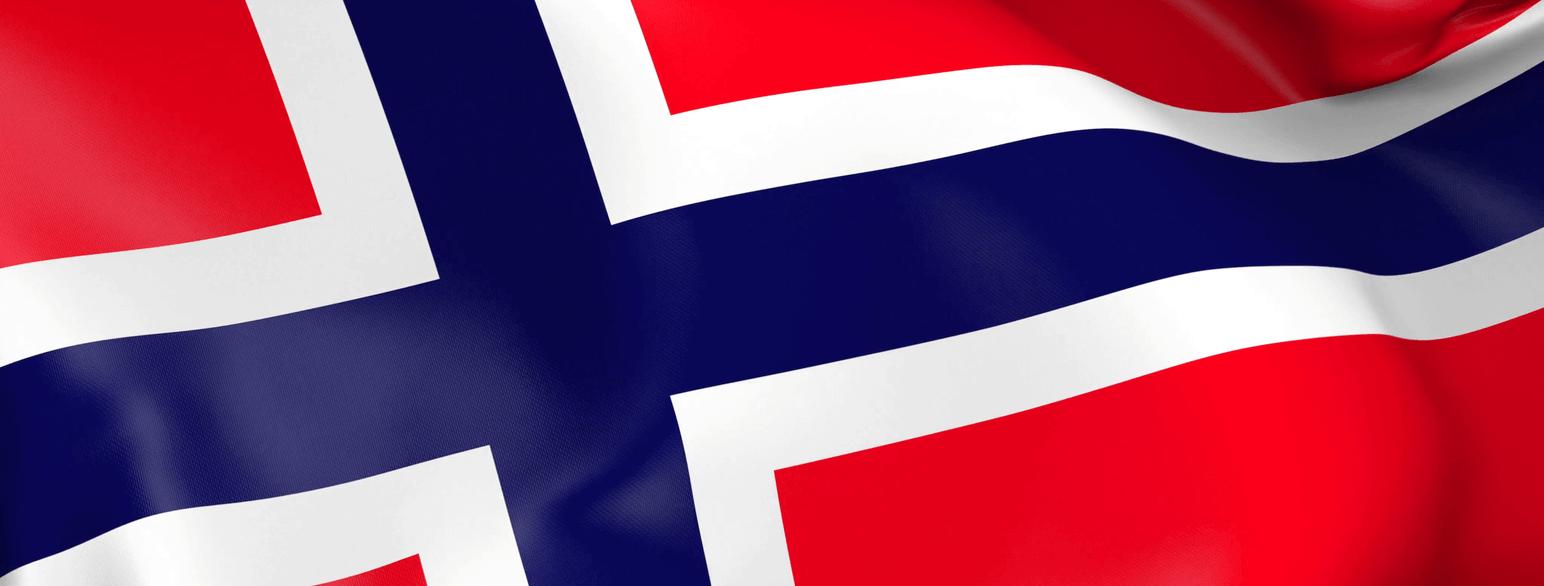 Norsk tipping inngår samarbeid med Lightning Bo