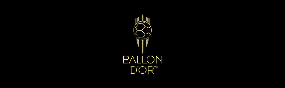 Spenning før Ballon d'Or 2021