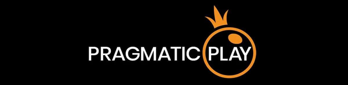 Pragmatic play lanserer 10 nhye Azure Blackjack bord